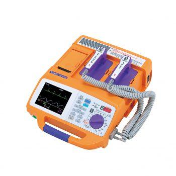Defibrillator/Monitor<br>FC-1700